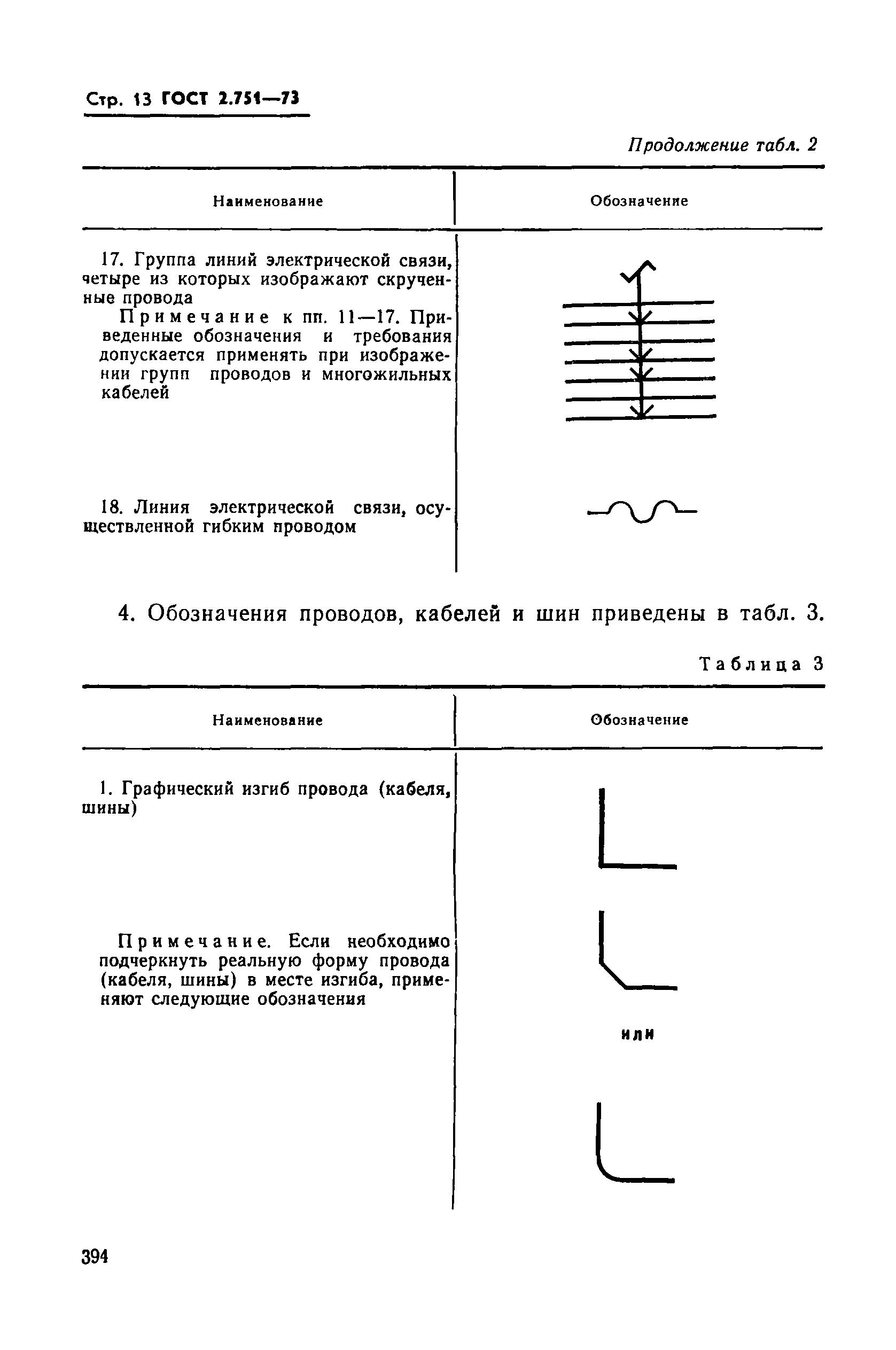 Обозначение витой пары на схемах фото 448