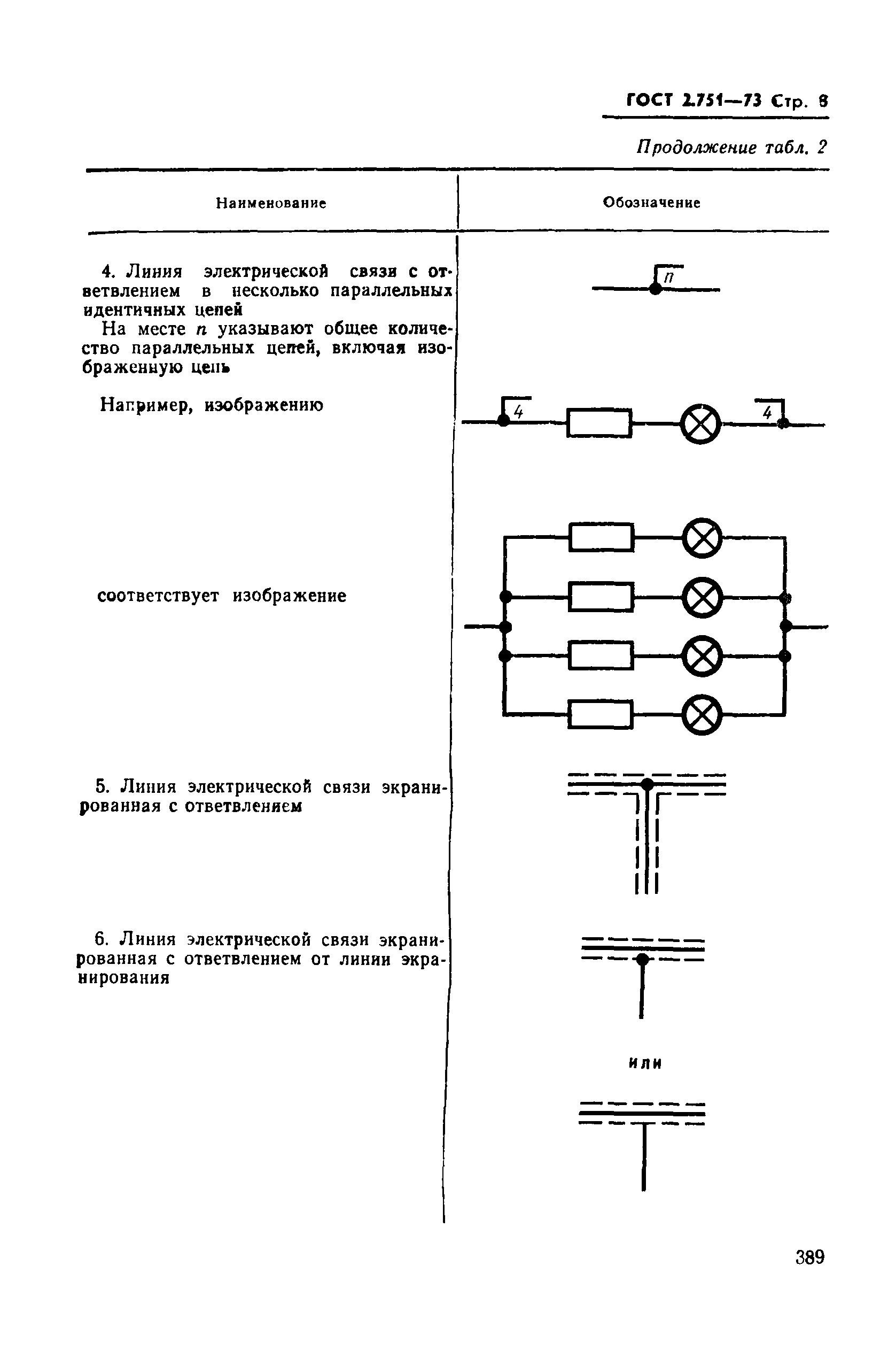 Обозначение витой пары на схемах фото 861