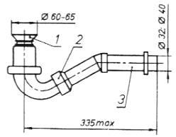 x012.jpg